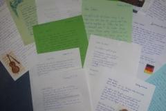 Briefe aus Bamberg