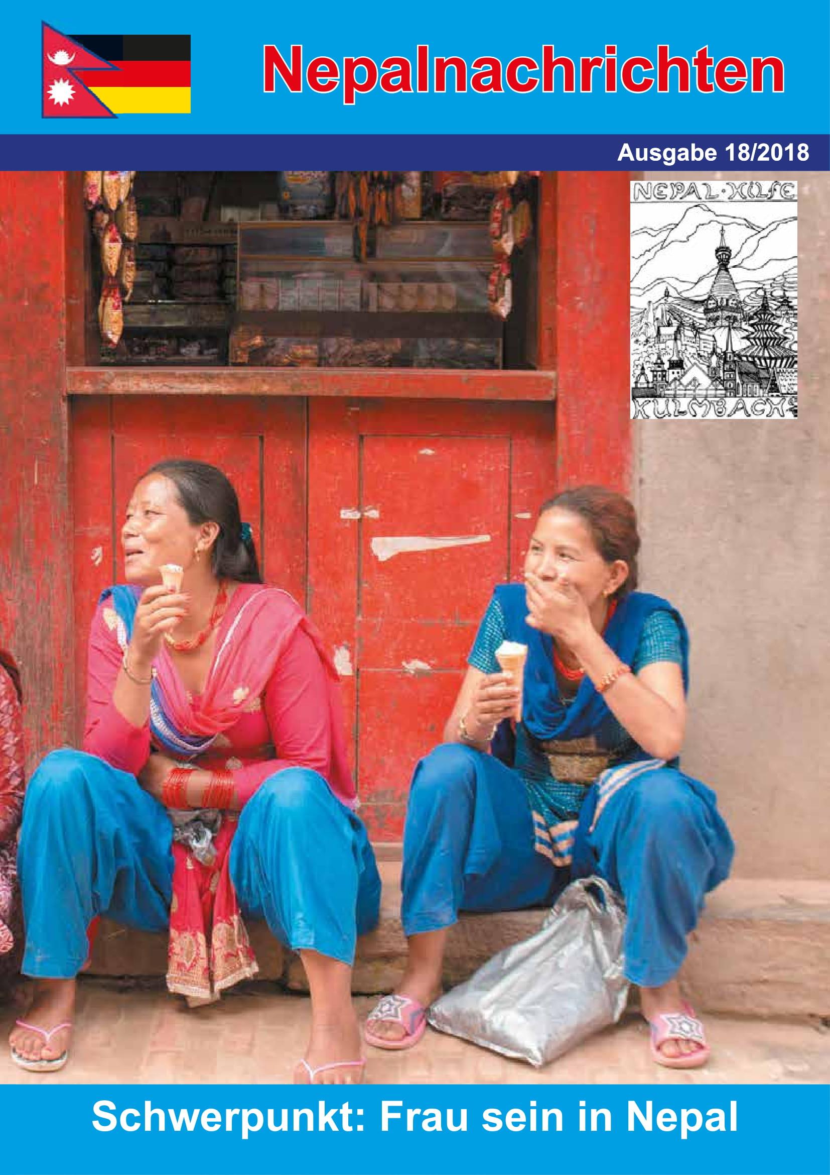 Nepalnachrichten 10_18-01