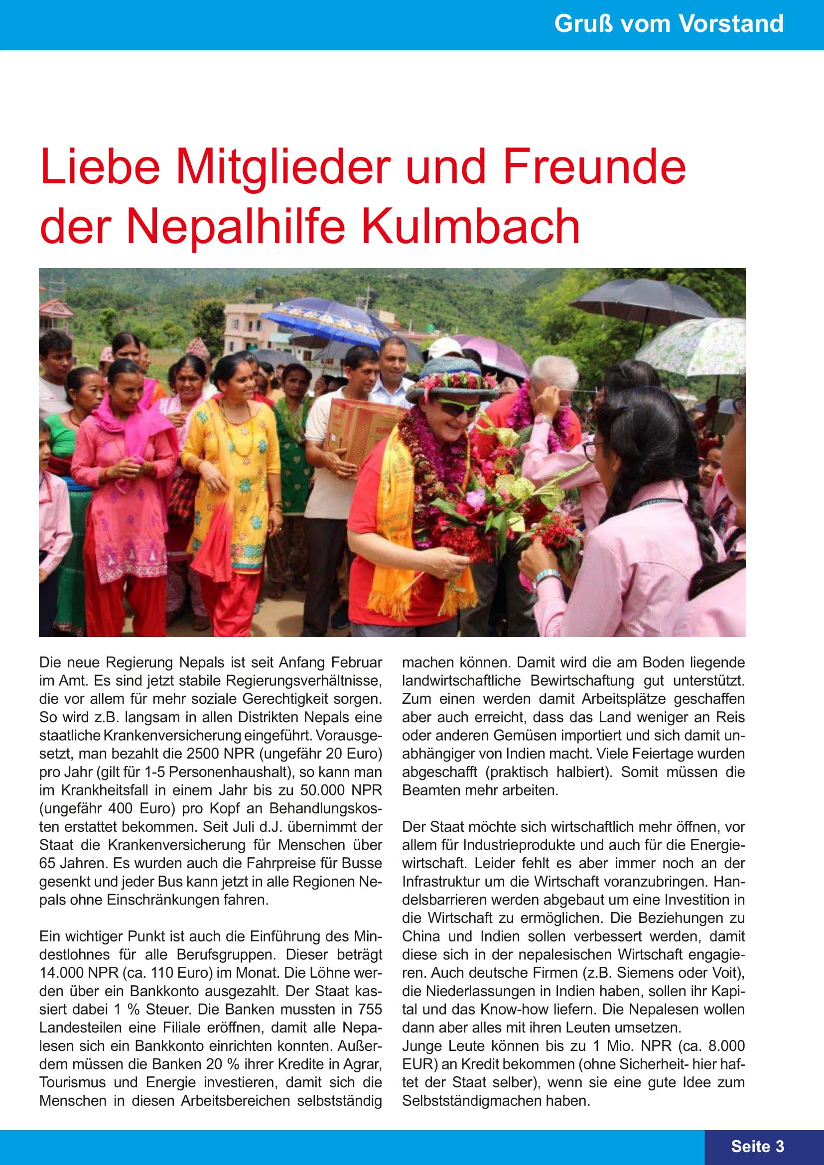 Nepalnachrichten 10_18-03