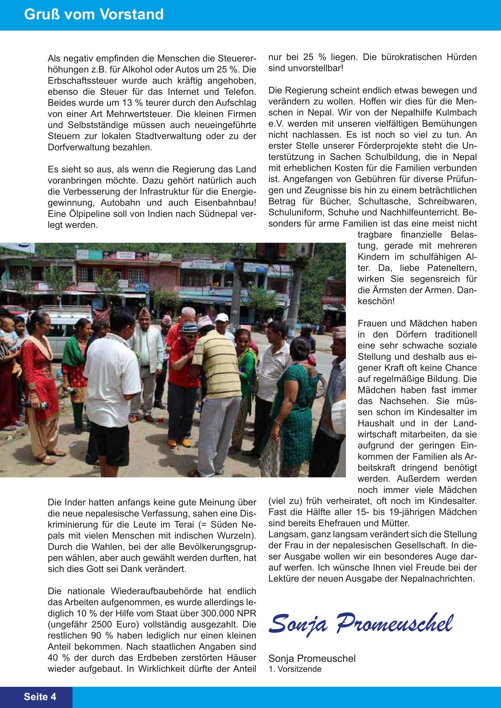 Nepalnachrichten 10_18-04