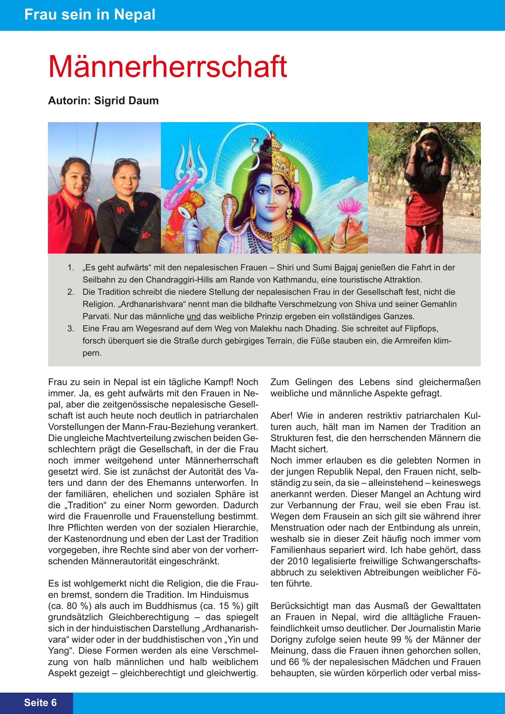 Nepalnachrichten 10_18-06