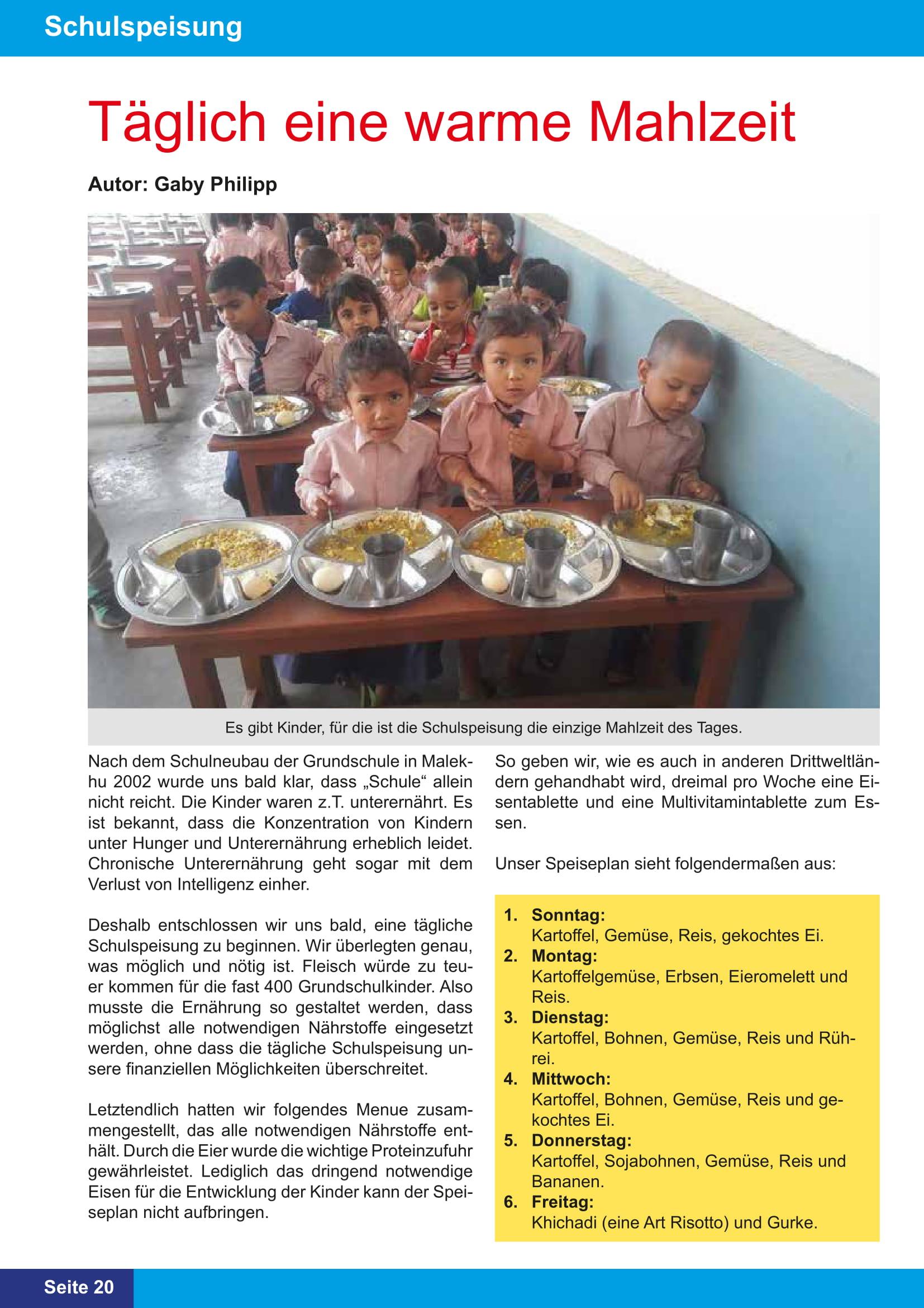 Nepalnachrichten 10_18-20
