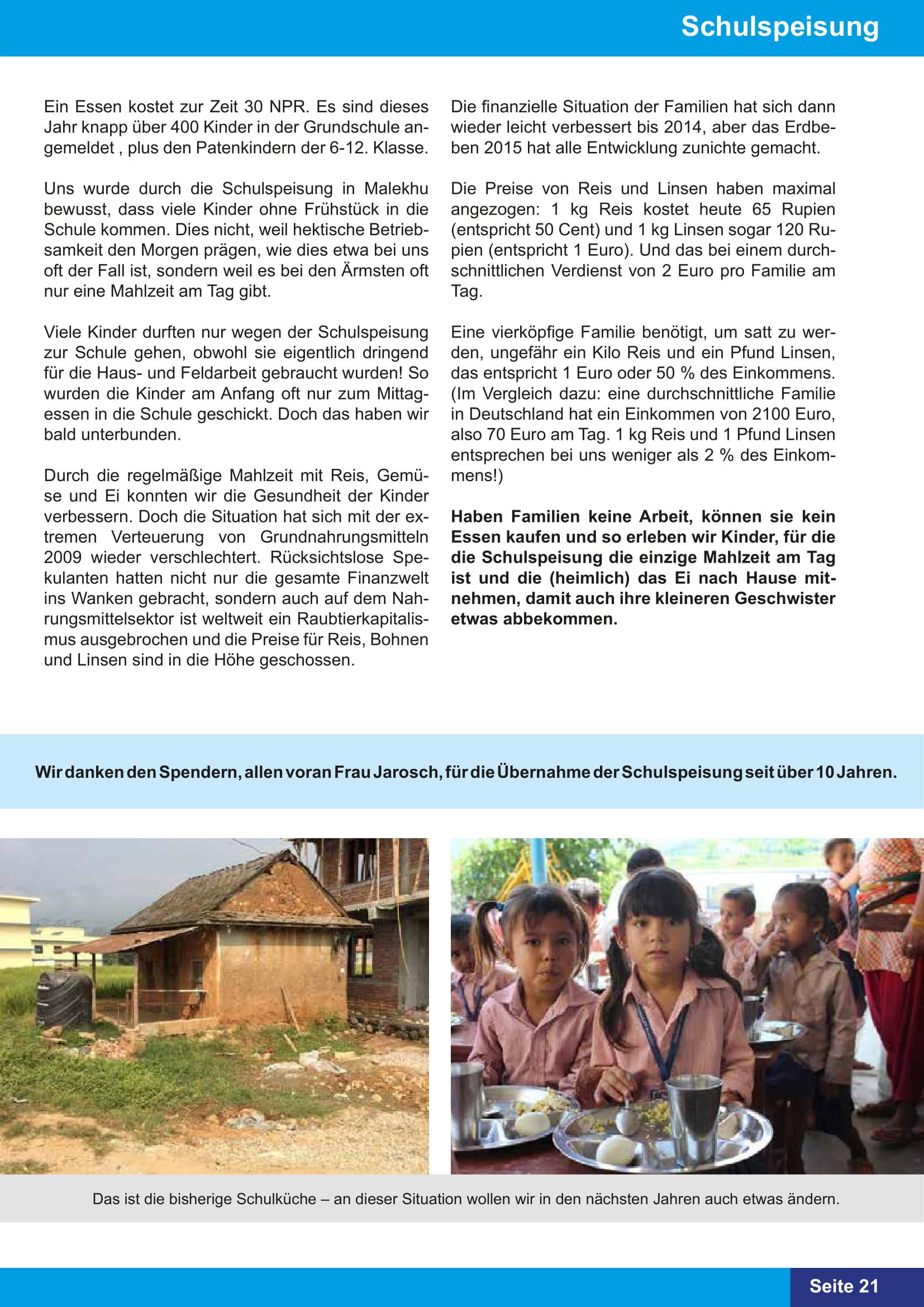 Nepalnachrichten 10_18-21