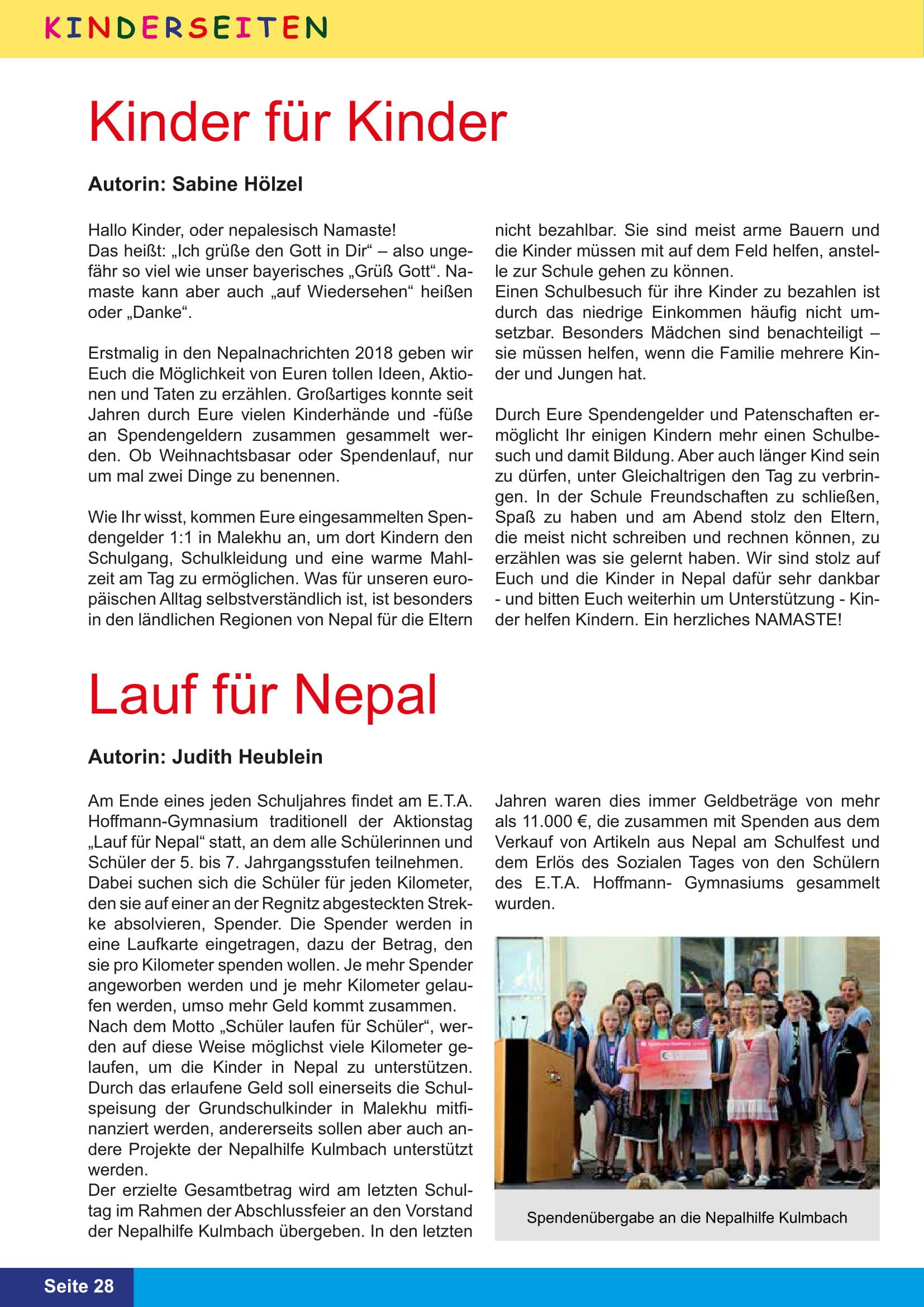 Nepalnachrichten 10_18-28