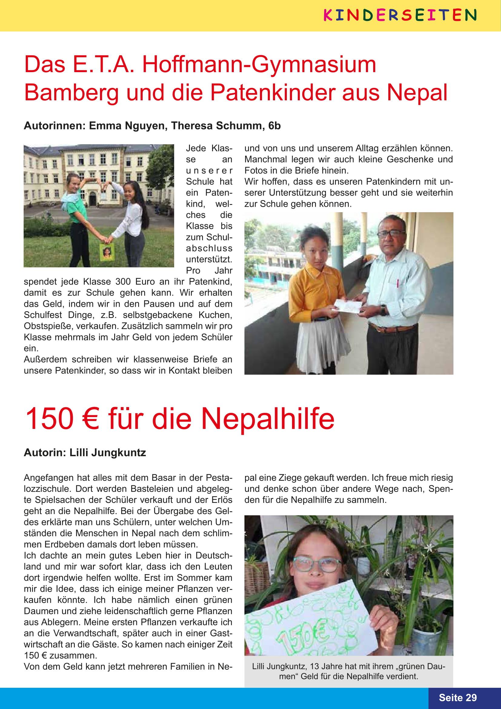 Nepalnachrichten 10_18-29