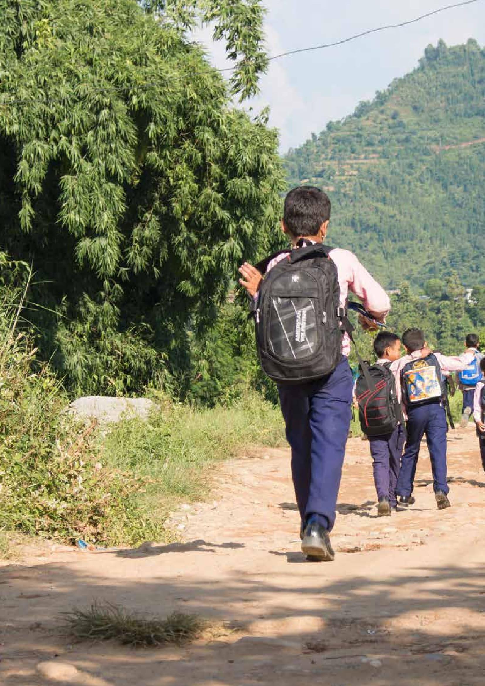 Nepalnachrichten 10_18-30