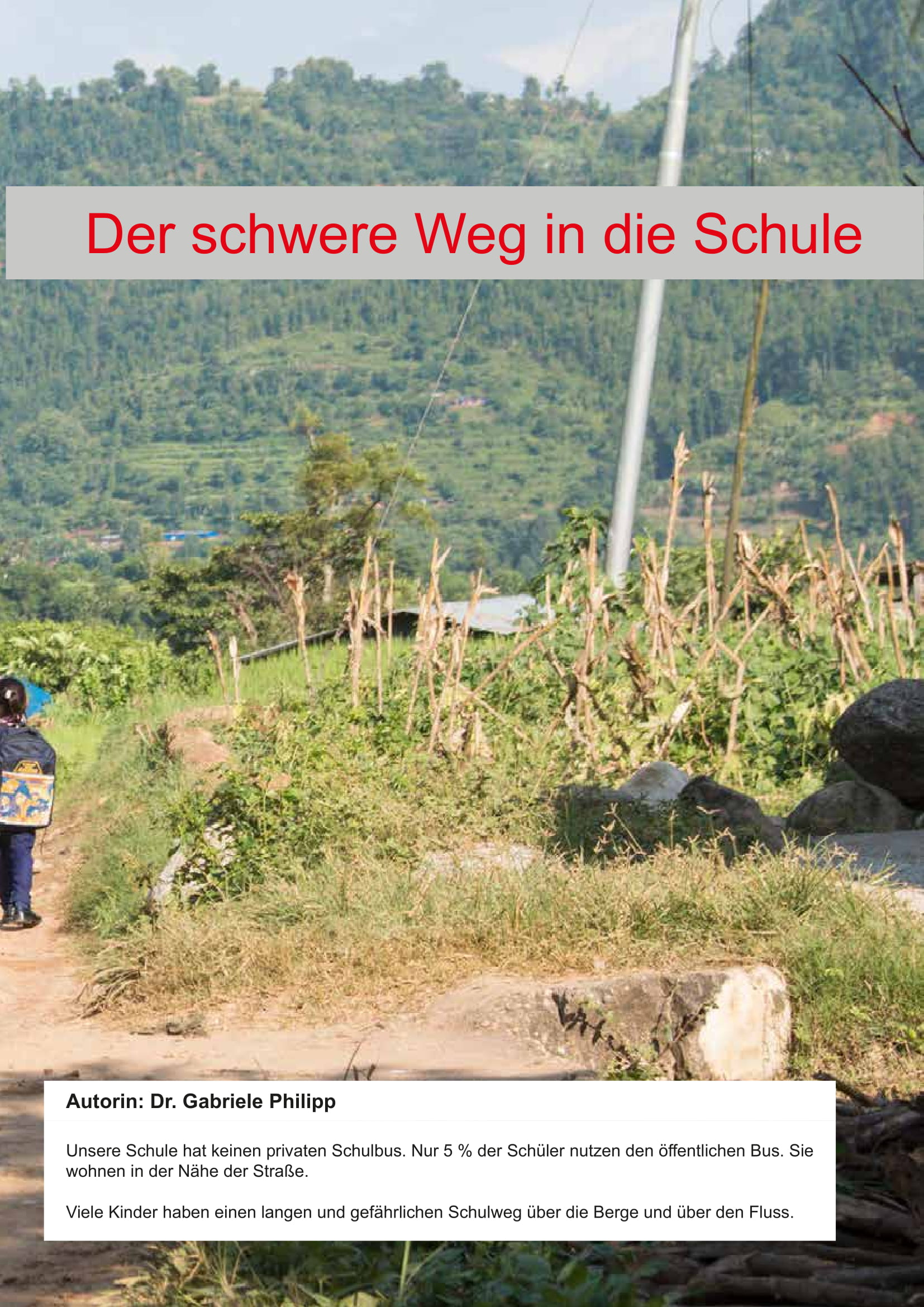 Nepalnachrichten 10_18-31