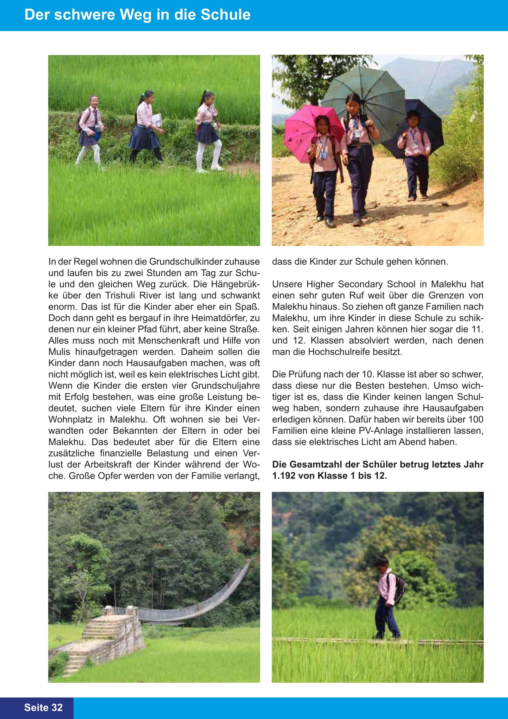 Nepalnachrichten 10_18-32
