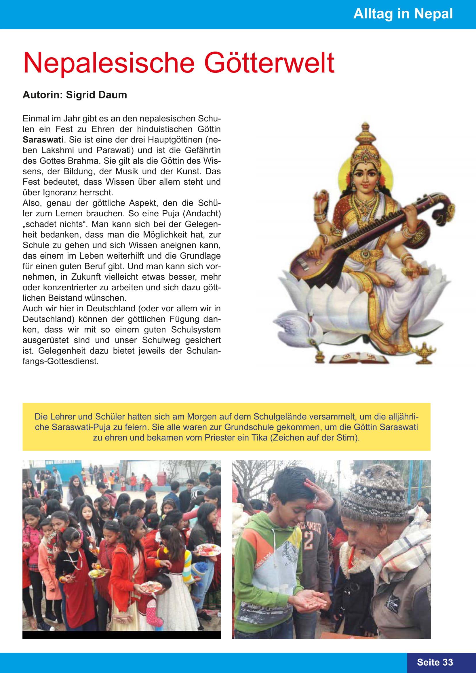 Nepalnachrichten 10_18-33