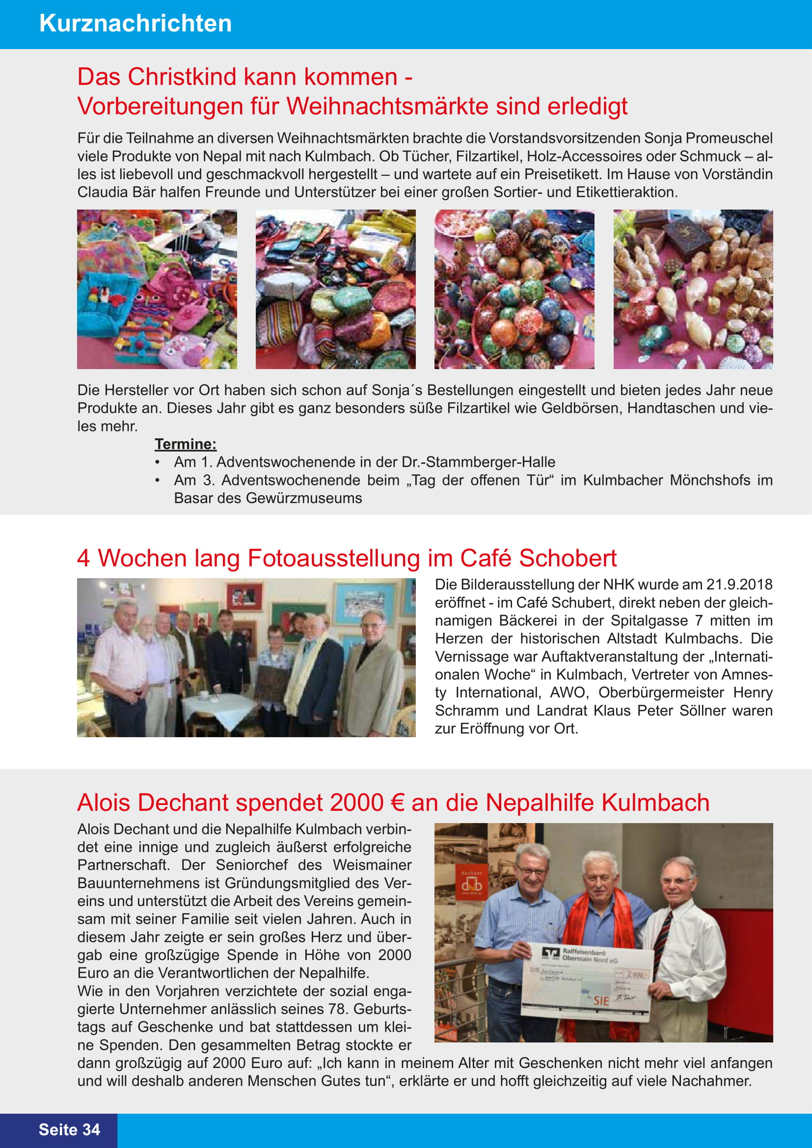 Nepalnachrichten 10_18-34