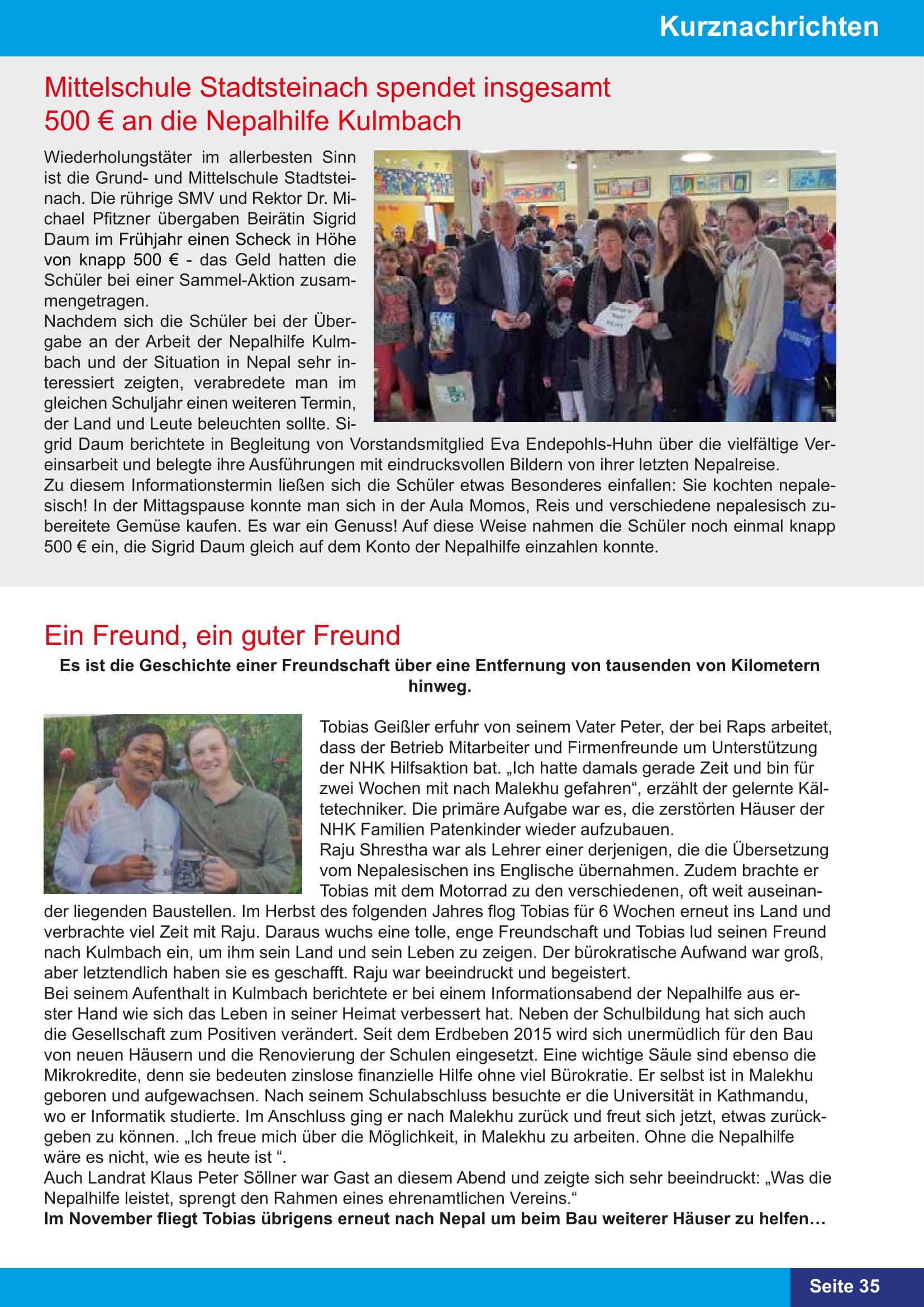 Nepalnachrichten 10_18-35
