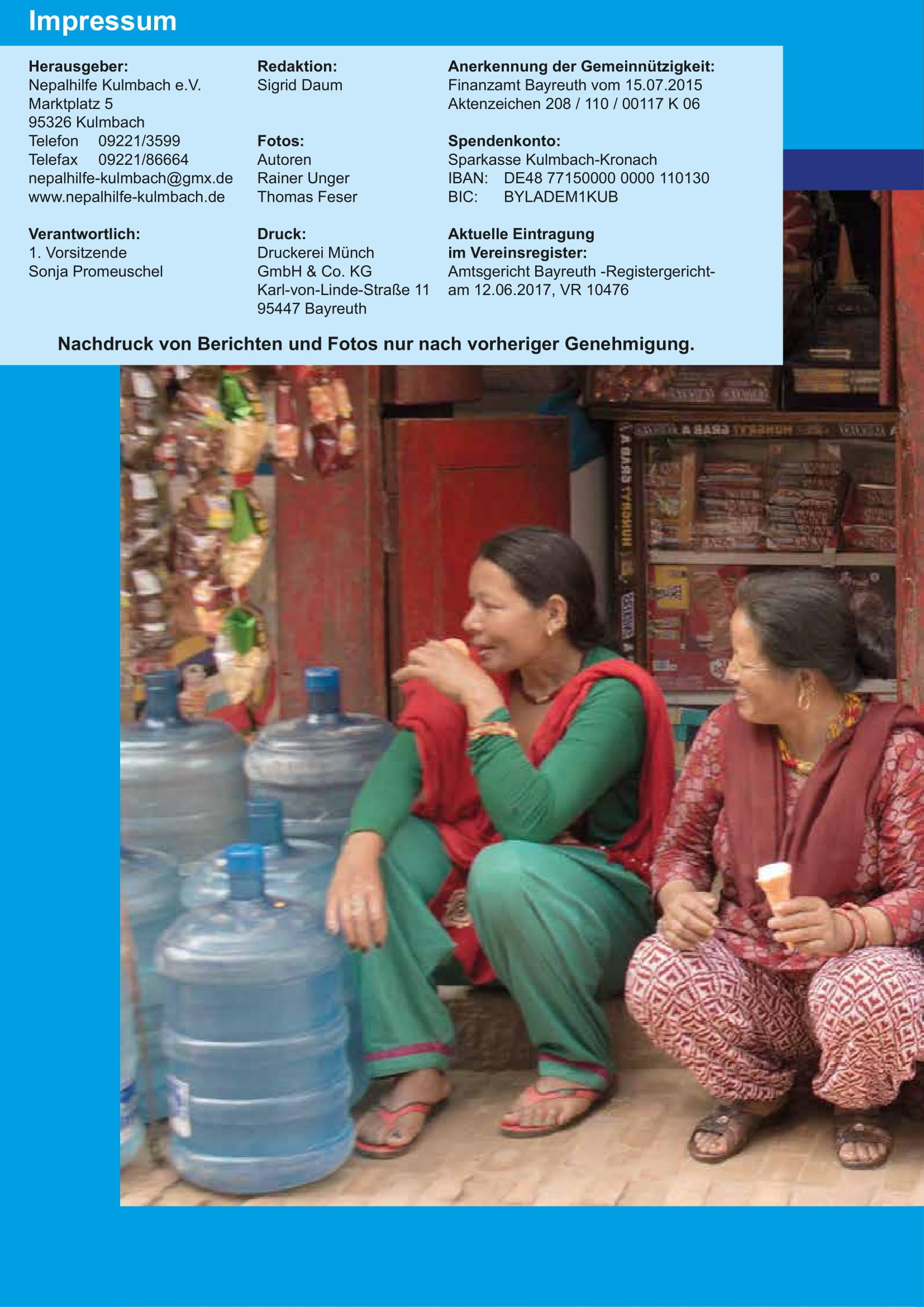Nepalnachrichten 10_18-36