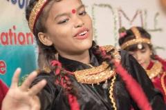 Nepalnachrichten 10_18-02