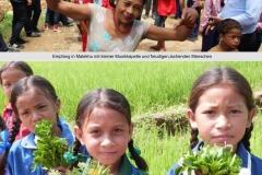 Nepalnachrichten 10_18-05