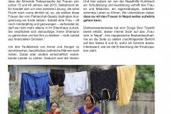 Nepalnachrichten 10_18-07