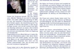 Nepalnachrichten 10_18-08