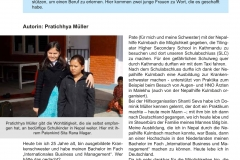 Nepalnachrichten 10_18-10