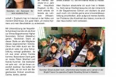 Nepalnachrichten 10_18-11