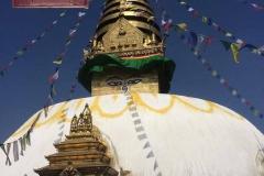 Nepalnachrichten 10_18-13