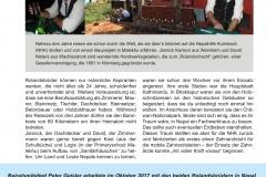 Nepalnachrichten 10_18-14