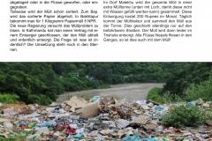Nepalnachrichten 10_18-15
