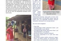 Nepalnachrichten 10_18-16