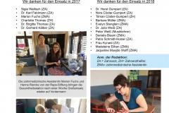 Nepalnachrichten 10_18-18
