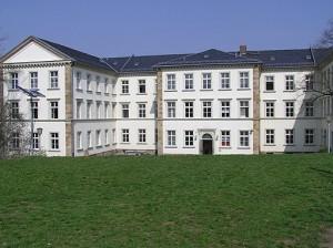 Das E.T.A. Hoffmann-Gymnasium